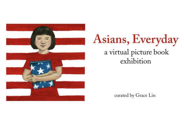 Asians, Everyday Online Exhibit