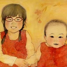 Saho & Shino