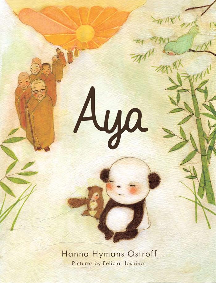 wp_AYA_r22_FINAL_Cover