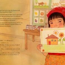 wp_Sunflower_Book_10