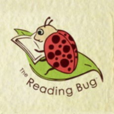 Book Reading - The Reading Bug - San Carlos