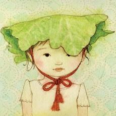 Kashiwa Girl